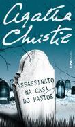 Assassinato Na Casa Do Pastor 1a.ed.   - 2010