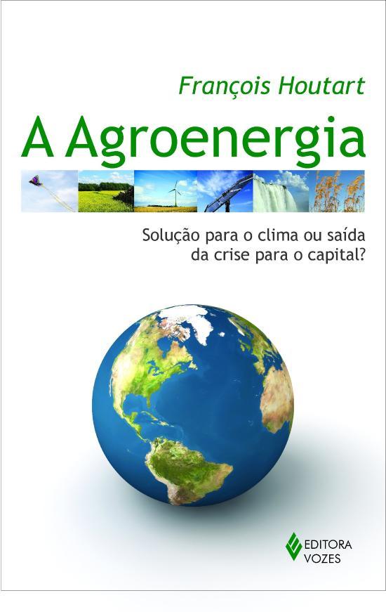 AGROENERGIA, A