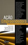 Acao Empreendedora 1a.ed.   - 2010