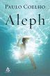 Aleph 1a.ed.   - 2010