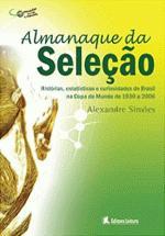 ALMANAQUE DA SELECAO