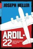 Ardil-22 2a.ed.