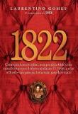 1822 - Como Um Homem Sabio, Uma Princesa Triste E 1a.ed.   - 2010