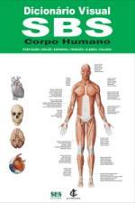 DICIONARIO VISUAL SBS - CORPO HUMANO