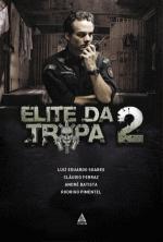 Elite Da Tropa - V. 02 1a.ed.   - 2010