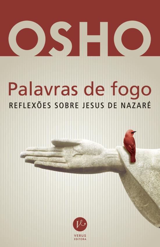 PALAVRAS DE FOGO