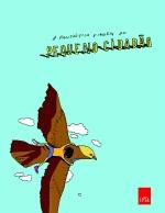 Fantastica Viagem Do Pequeno Cidadao, A 1a.ed.   - 2011