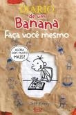 Diario De Um Banana - Faca Voce Mesmo 2a.ed.   - 2012