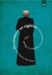 Contos E Os Vigarios, Os 1a.ed.   - 2011