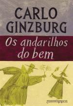 ANDARILHOS DO BEM, OS (BOLSO)