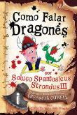 Como Falar Dragones 1a.ed.   - 2010