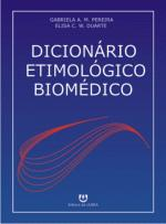 DICIONARIO ETIMOLOGICO BIOMEDICO