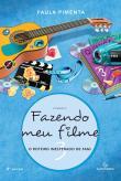 Fazendo Meu Filme - V. 03 9a.ed.