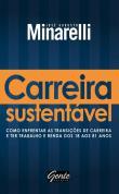 Carreira Sustentavel 1a.ed.   - 2010
