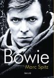 Bowie - A Biografia 1a.ed.   - 2009