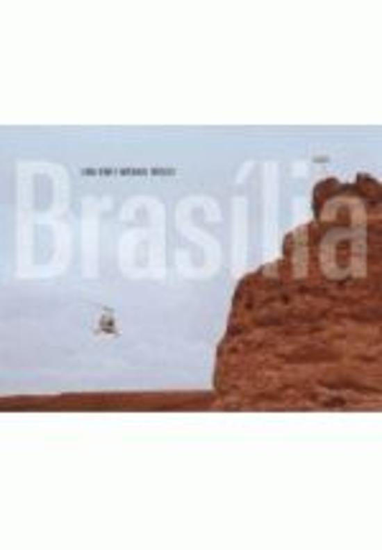 ARQUIVO BRASILIA