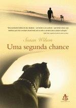 Uma Segunda Chance 1a.ed.   - 2011