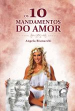 10 MANDAMENTOS DO AMOR, OS