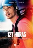127 Horas 3a.ed.