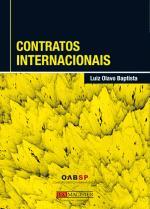 CONTRATOS INTERNACIONAIS