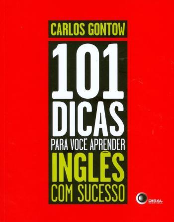 101 DICAS PARA VOCE APRENDER INGLES COM SUCESSO