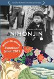 Nihonjin 1a.ed.   - 2011