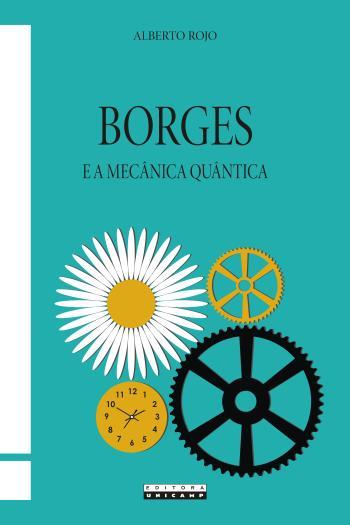 BORGES E A MECANICA QUANTICA