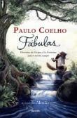 Fabulas - Historias De Esopo E La Fontaine Para O 1a.ed.   - 2013