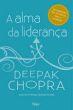 Alma Da Lideranca, A 1a.ed.   - 2011