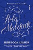 Bela Maldade 1a.ed.   - 2011