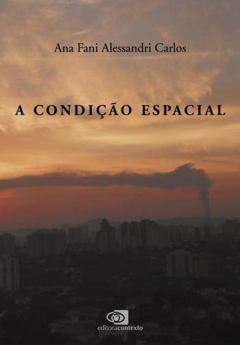 CONDICAO ESPACIAL, A