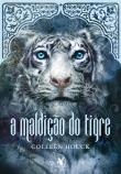Maldicao Do Tigre, A 1a.ed.   - 2011