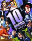 10 Inventores Que Mudaram O Mundo    - 2010