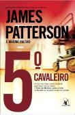 5. Cavaleiro 1a.ed.   - 2011
