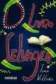 Livro Selvagem, O 1a.ed.   - 2011