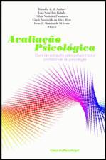 AVALIACAO PSICOLOGICA - GUIA DE CONSULTA PARA ESTU