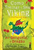 Como Treinar O Seu Viking 1a.ed.   - 2012