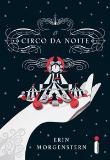 Circo Da Noite, O 1a.ed.   - 2012
