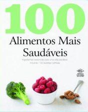 100 ALIMENTOS MAIS SAUDAVEIS