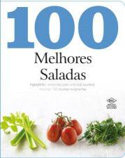 100 MELHORES SALADAS