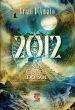 2012 - Nas Cortes Do Sol 1a.ed.   - 2012