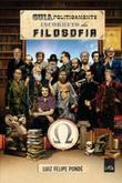 Guia Politicamente Incorreto Da Filosofia 1a.ed.   - 2012