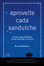 APROVEITE CADA SANDUICHE