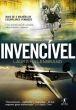 Invencivel 1a.ed.   - 2012