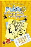 Diario De Uma Garota Nada Popular - V. 03 - Histor 11a.ed.