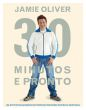 30 Minutos E Pronto 1a.ed.