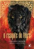 Resgate Do Tigre, O 1a.ed.   - 2012