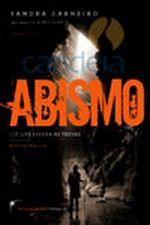 ABISMO 3 - LUZ QUE DISSIPA AS TREVAS