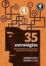 35 ESTRATEGIAS PARA DESENVOLVER A LEITURA COM TEXT