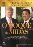 Toque De Midas, O 1a.ed.   - 2012